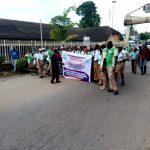Environmental Day