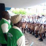 Health Day Celebration